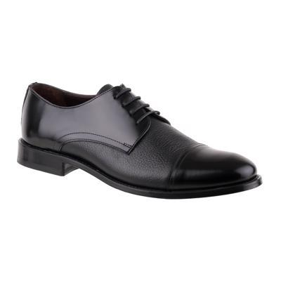 Туфли Lab Milano N0354