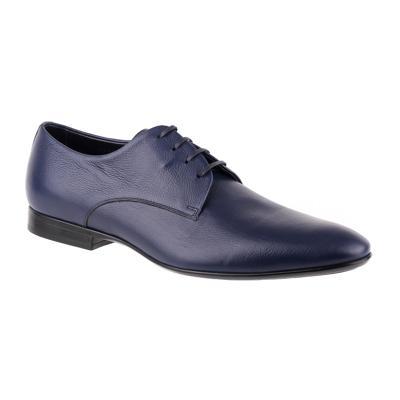 Туфли Lab Milano N0355