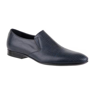 Туфли Lab Milano N0358