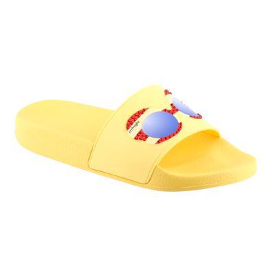 Сандалии Menghi Shoes N0391