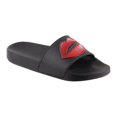 Сандалии Menghi Shoes N0392