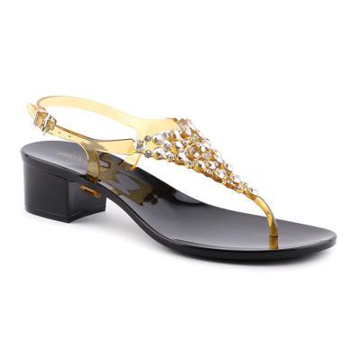 Сандалии Menghi Shoes N0400