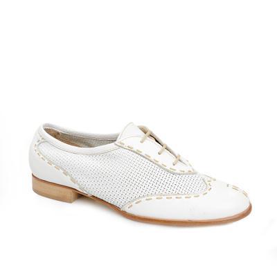 Ботинки Giemme E7399