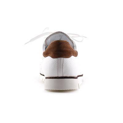 Кроссовки Gianfranco Butteri N0596