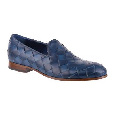 Туфли Gianfranco Butteri N0597