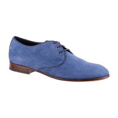 Туфли Gianfranco Butteri N0609