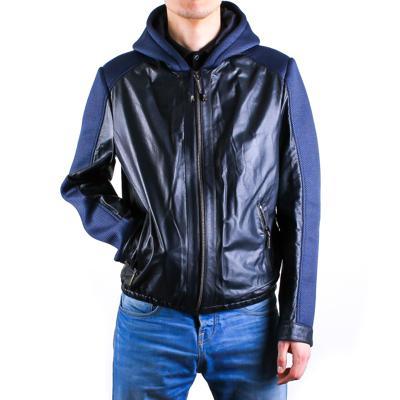Куртка Baldinini N0659