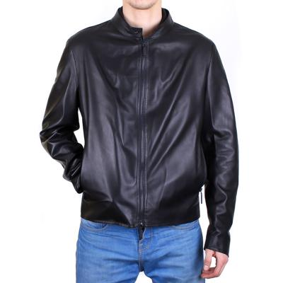 Куртка Baldinini N0661