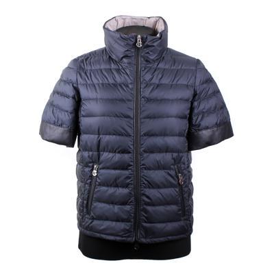 Куртка Baldinini N0666
