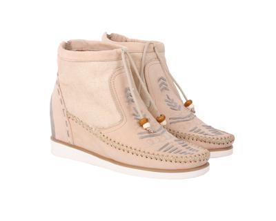 Ботинки Giemme E7457