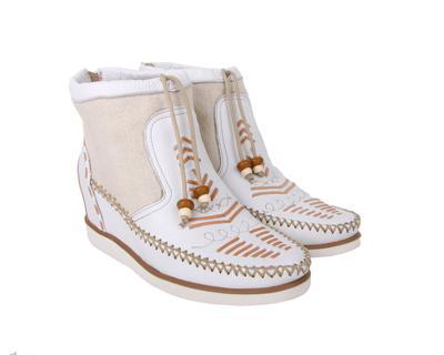 Ботинки Giemme E7459