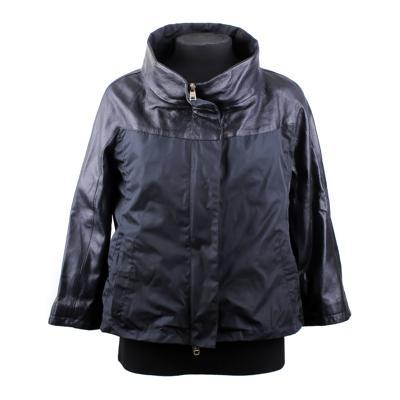 Куртка Fabi N1082