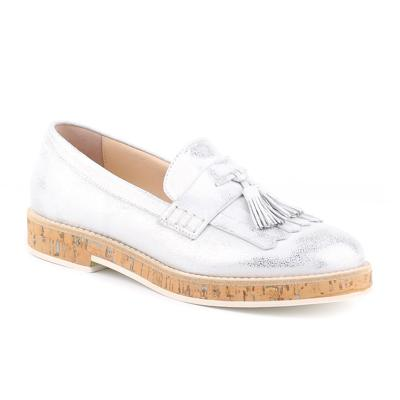 Туфли Camerlengo N1237