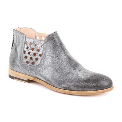 Ботинки Camerlengo N1238