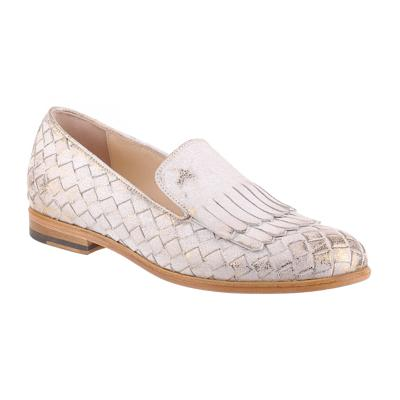 Туфли Camerlengo N1240