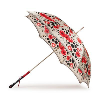 Зонт Pasotti E9482