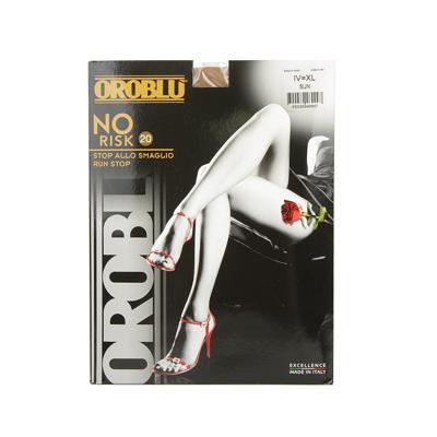 Колготки Oroblu E9565