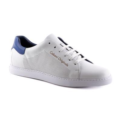 Кроссовки Cabani Shoes N1474