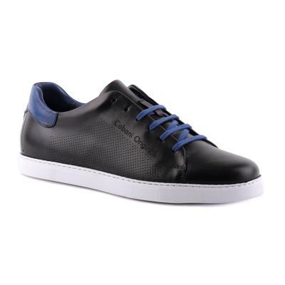 Кроссовки Cabani Shoes N1475