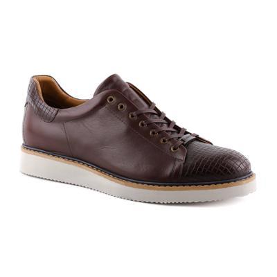 Полуботинки Cabani Shoes N1489
