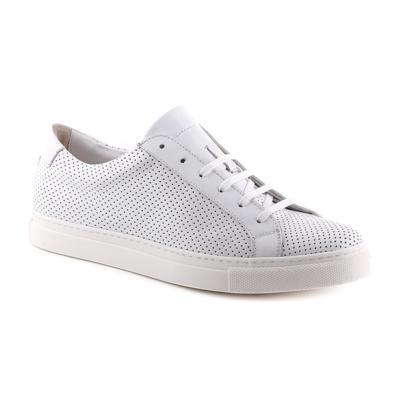 Кеды Cabani Shoes N1492