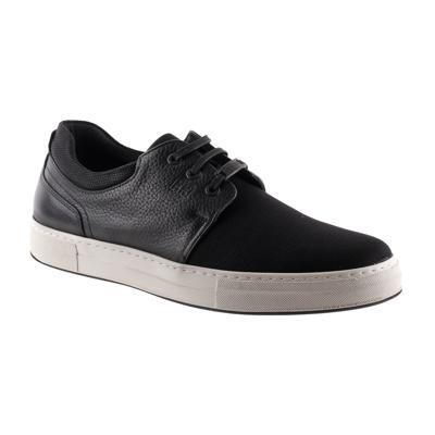 Кроссовки Cabani Shoes N1493