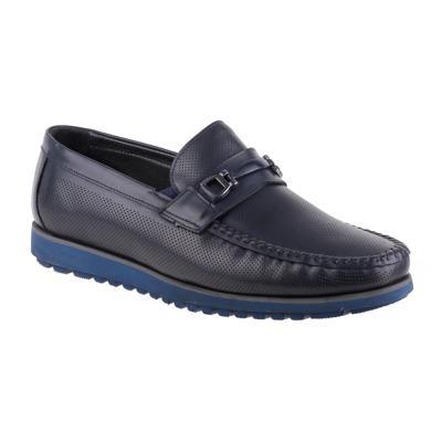 Мокасины Cabani Shoes N1497