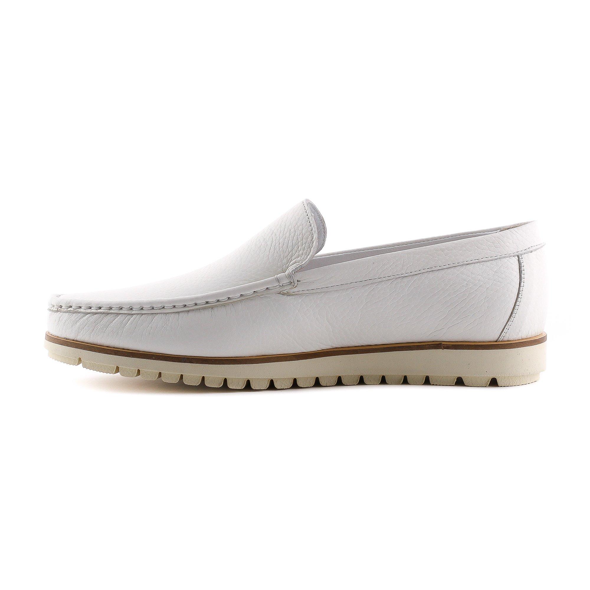 Мокасины Cabani Shoes N1501