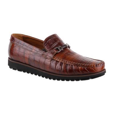 Мокасины Cabani Shoes N1502