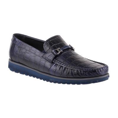 Мокасины Cabani Shoes N1504