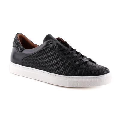 Кеды Cabani Shoes N1505