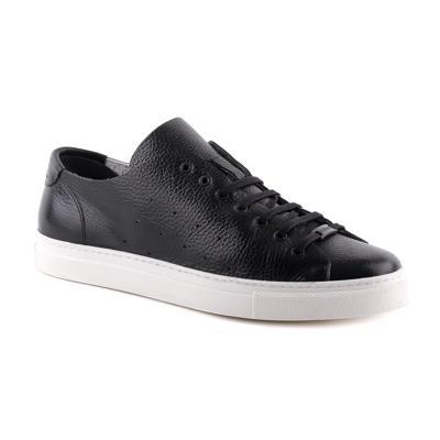 Кеды Cabani Shoes N1508