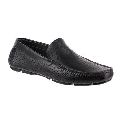 Мокасины Cabani Shoes N1512