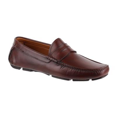 Мокасины Cabani Shoes N1518