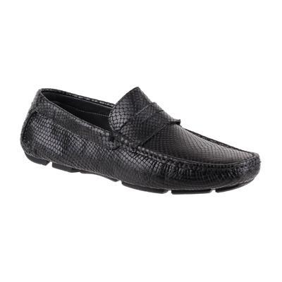 Мокасины Cabani Shoes N1520