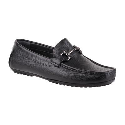 Мокасины Cabani Shoes N1524