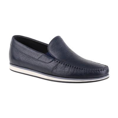 Мокасины Cabani Shoes N1530