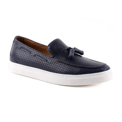 Кеды Cabani Shoes N1531