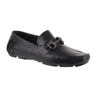 Мокасины Cabani Shoes N1532