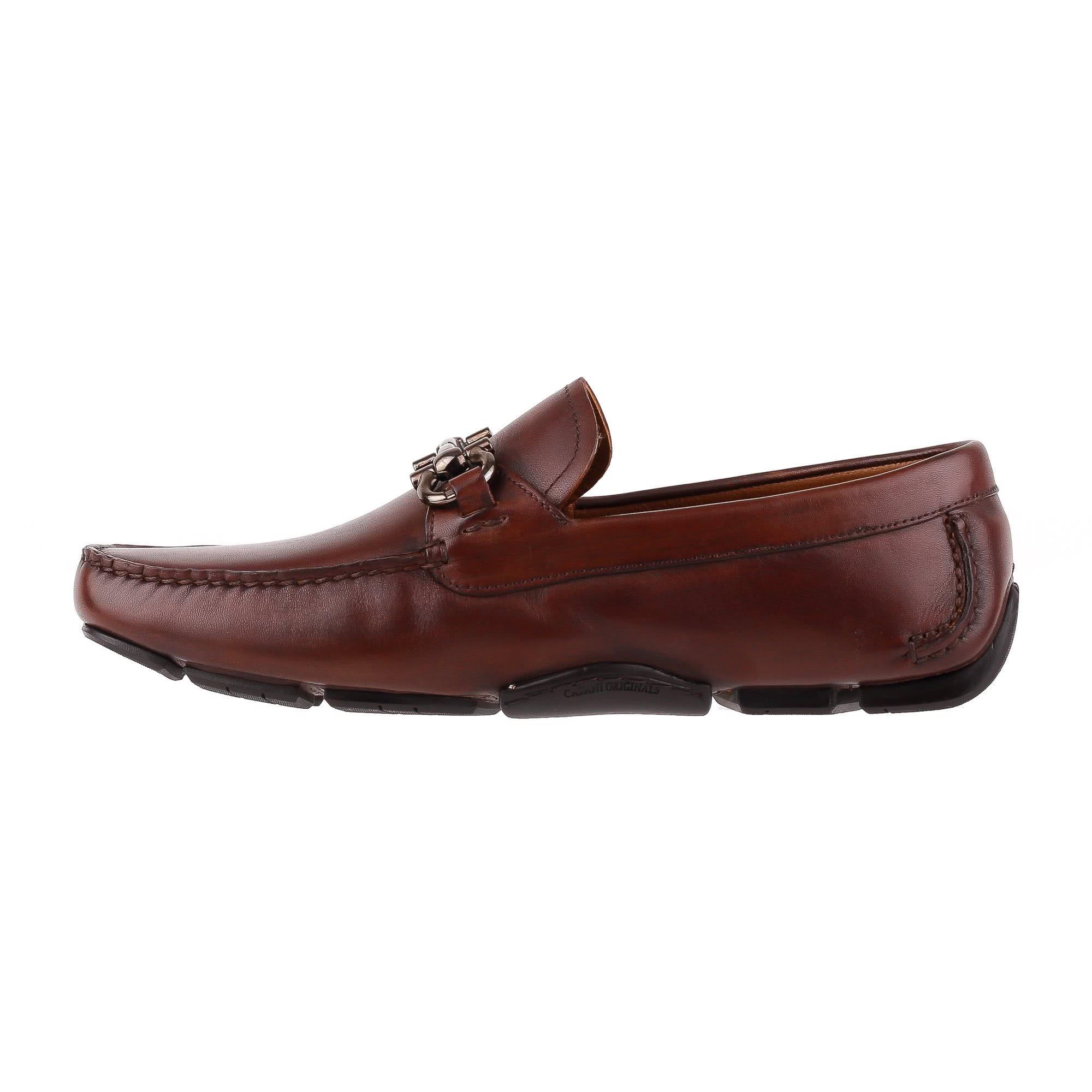 Мокасины Cabani Shoes N1533