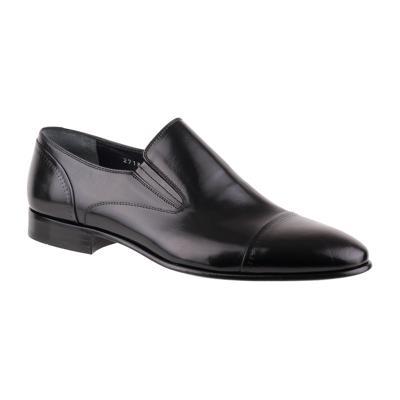 Туфли Cabani Shoes N1538