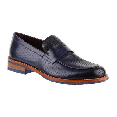 Туфли Cabani Shoes N1539
