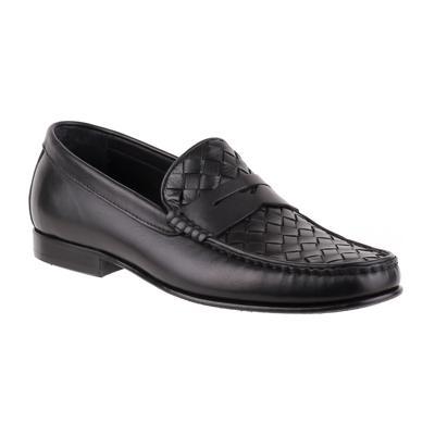 Туфли Cabani Shoes N1542