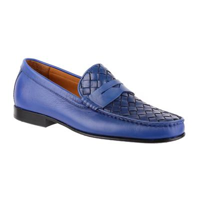 Туфли Cabani Shoes N1543
