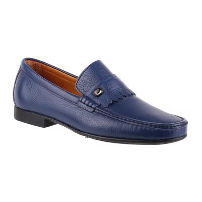Туфли Cabani Shoes N1546