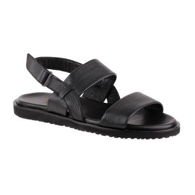 Сандалии Cabani Shoes N1550