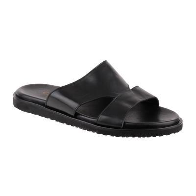 Сандалии Cabani Shoes N1552