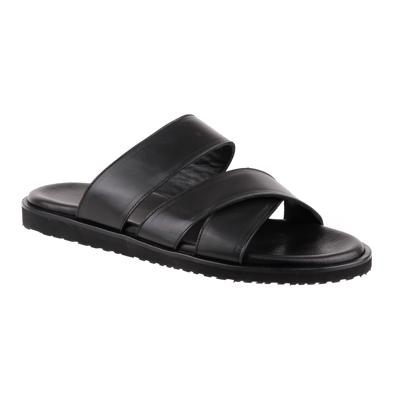 Сандалии Cabani Shoes N1553