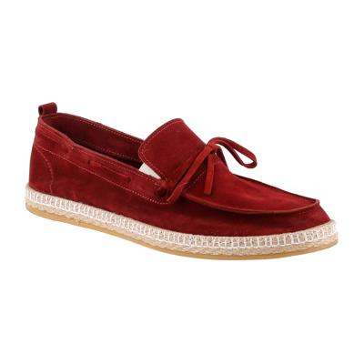 Эспадрильи Cabani Shoes N1555