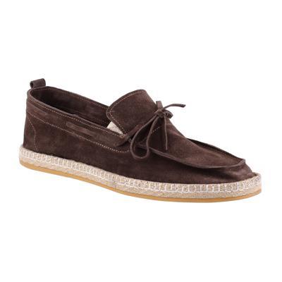 Эспадрильи Cabani Shoes N1556